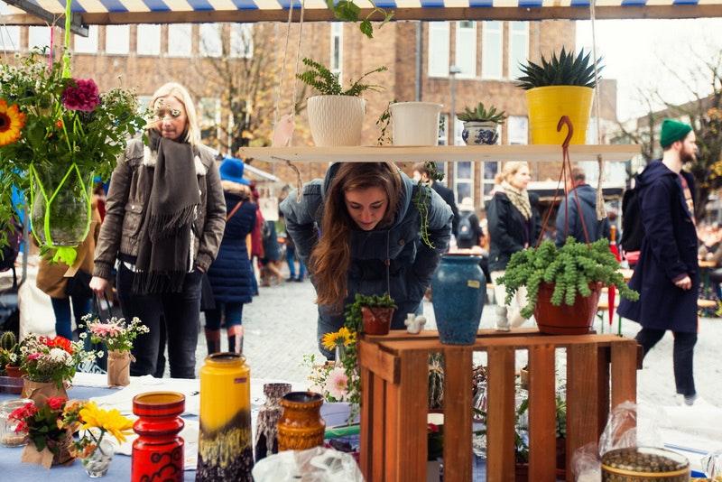 Bier en appelsap tipt de leukste uitjes voor ouders en kinderen in Utrecht