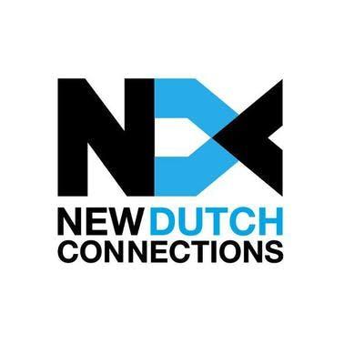 Vacature: Projectleider voor de ToekomstAcademie Utrecht