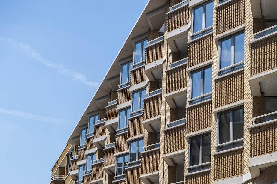 Ondanks huizenprijzen en drukte is Utrecht op één na beste stad om te wonen