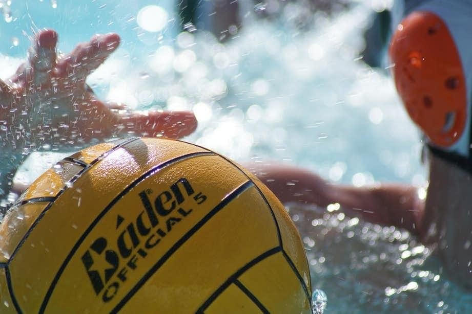 Dit jaar geen kampioenschap voor Utrechts waterpoloteam UZSC