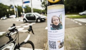 Familie Anne Faber reageert geschokt op onderzoek: 'Bijzonder pijnlijk'