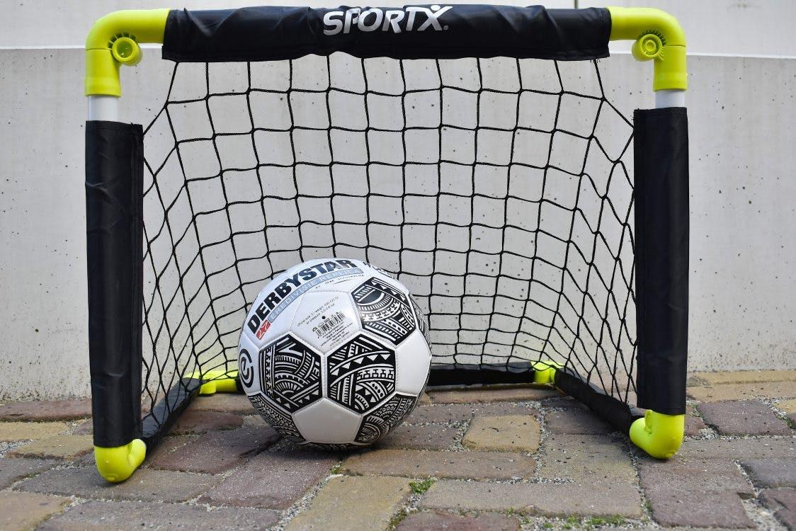 Eerste voetbalfestival van Nederland komt naar de Jaarbeurs