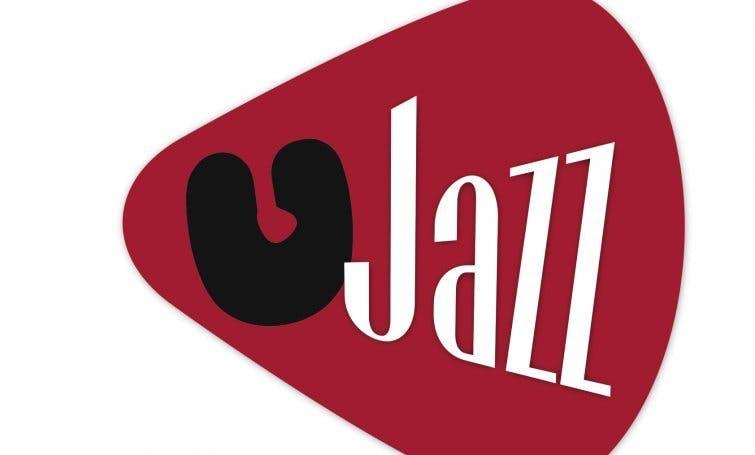 Dagtip: Aftrap van reeks jazzconcerten in LE:EN