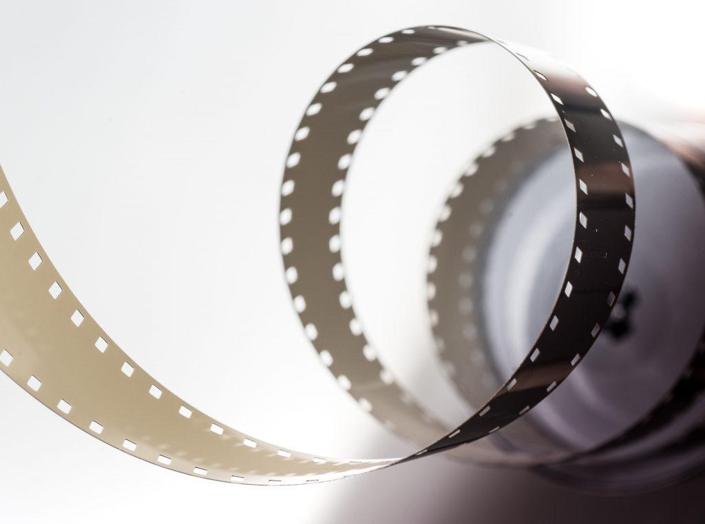 bioscoopreclame Utrecht adverteren in de bioscoop buitenreclame