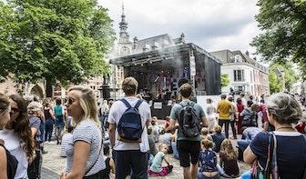 Culturele Zondag gaat veranderen: 'Toe aan opfrisbeurt'