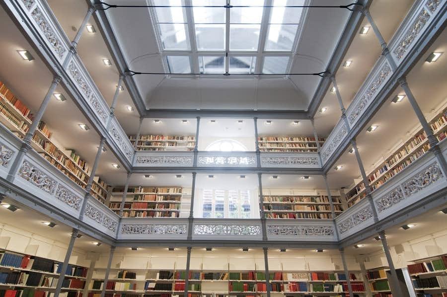 Studenten pleiten voor meer studieplekken in Utrecht na pilot UU