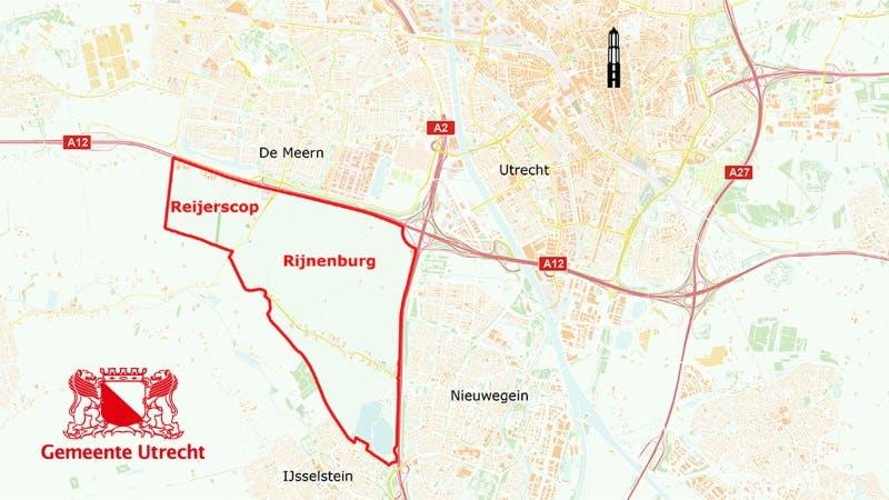 Blijf op de hoogte en denk mee over duurzame energie in Rijnenburg en Reijerscop. Kom naar de werkbijeenkomst op 30 juni 2018.