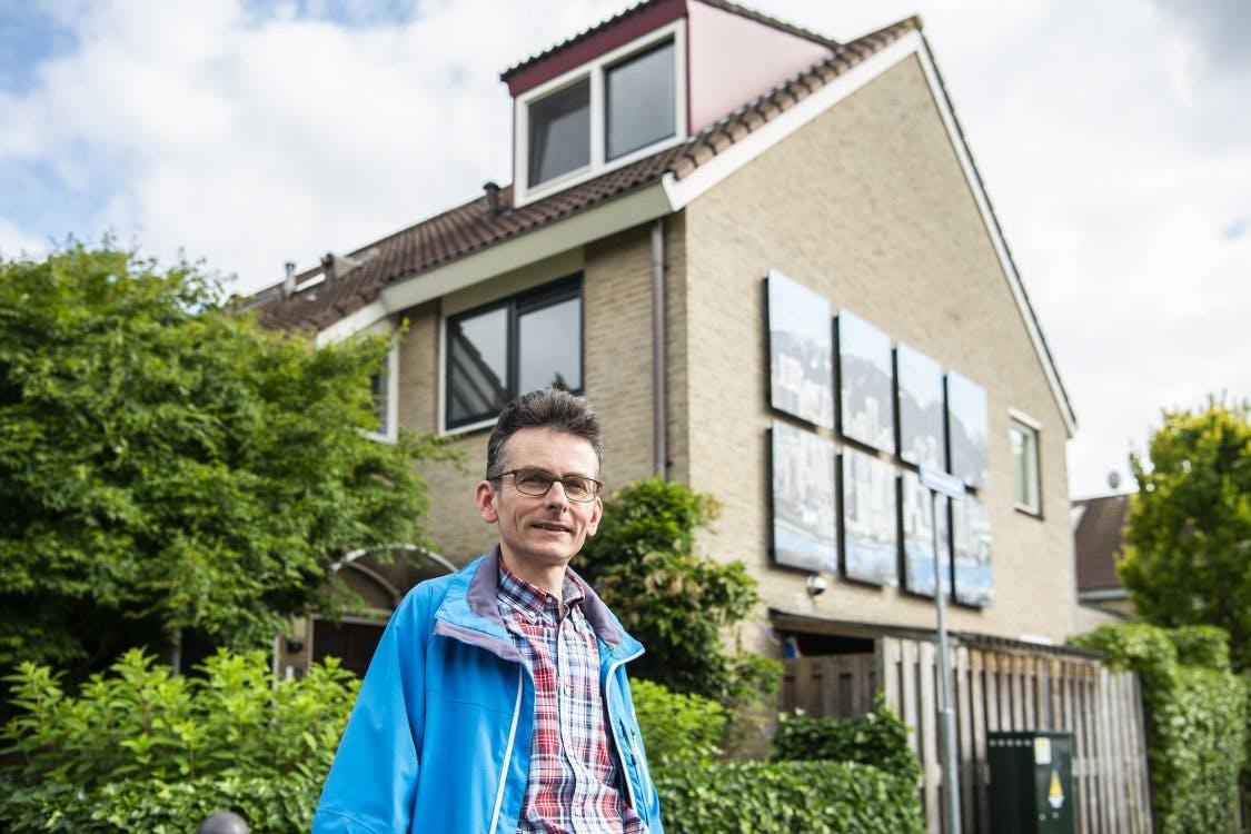 Wie betaalt de rekening voor proefwijk gasvrij Overvecht-Noord?