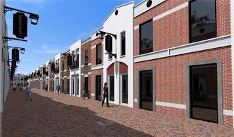 Nieuwe Zandpad Utrecht stap dichterbij; nog twee partijen in de race