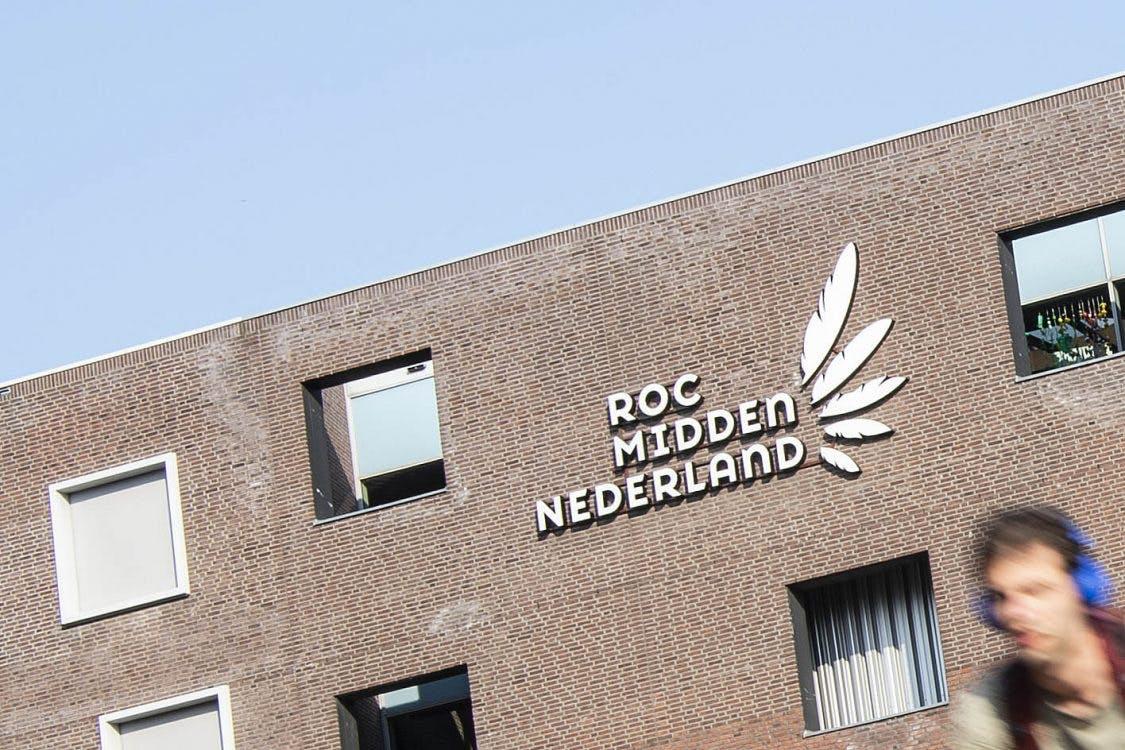 Gemeente Utrecht wil mbo'ers niet meer 'laagopgeleid' noemen