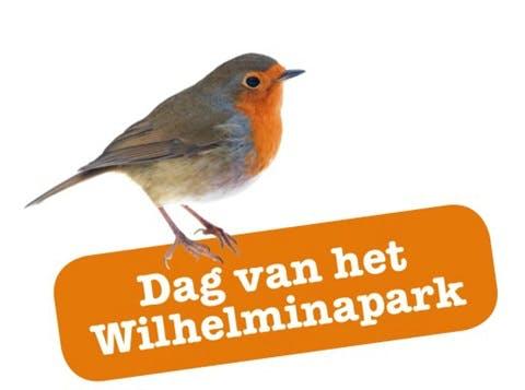 Kom zondag 17 juni naar de Dag van het Wilheminpark