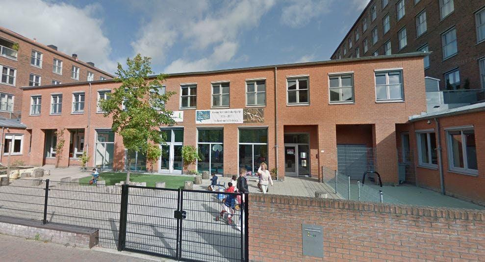 Discussie over locatie islamitische basisschool in Leidsche Rijn