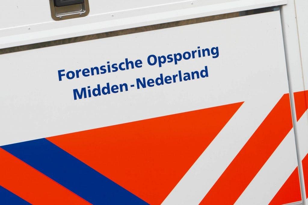 Arrestatie na steekpartij in Utrecht