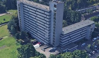 Zembla doet onderzoek naar Tuindorp-Oost: 'Careyn zette inspectie op het verkeerde been'