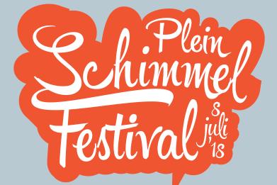 Dagtip: Diverse activiteiten tijdens het gratis Schimmelpleinfestival