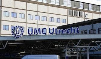 UMC Utrecht start proef snelle coronatest: uitslag in een kwartier