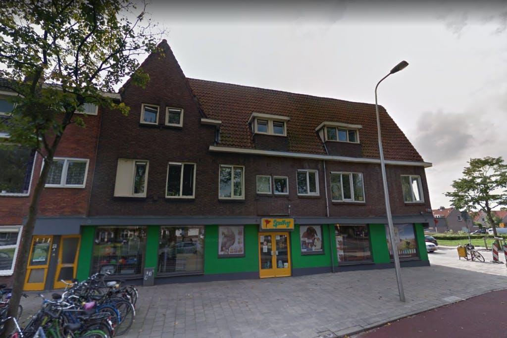 Dierenspeciaalzaak Speelberg in Zuilen gaat sluiten