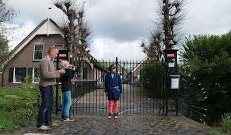 Plan voor monumentale boerderij Rood Noot onveranderd; er komt nog steeds een bierbrouwerij