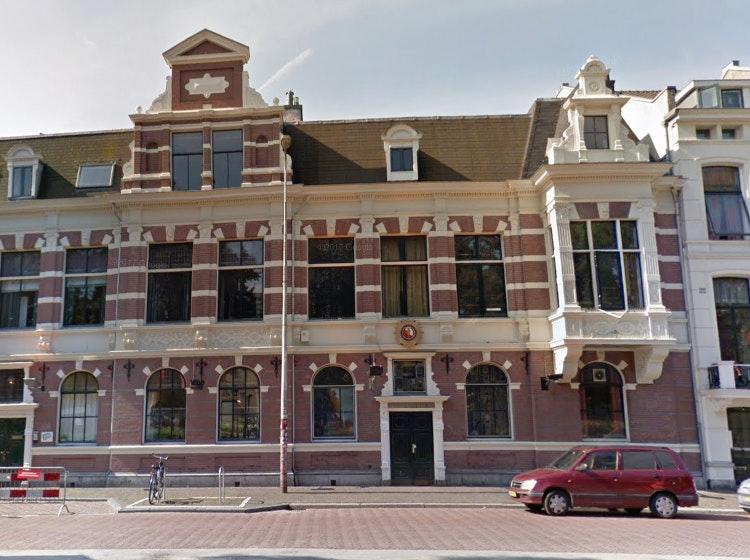 Utrechtse studentenvereniging schorst lid vanwege mail met 'racistische en seksistische opmerkingen'