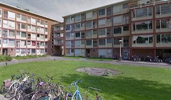Oproep om milder te handhaven op coronamaatregelen bij Utrechtse studentenhuizen