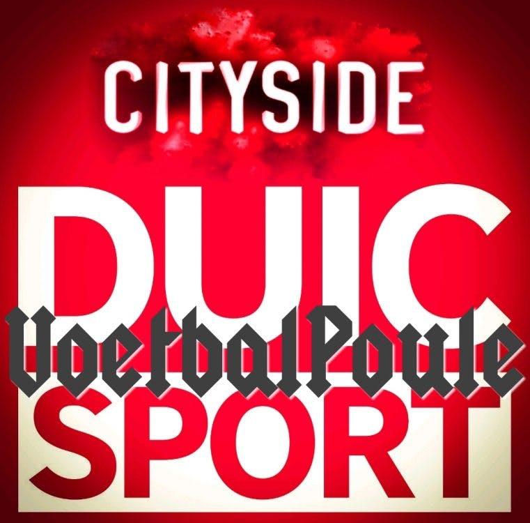 Winnaar FCU Pool krijgt seizoenkaart voor alle thuis- én uitduels FC Utrecht