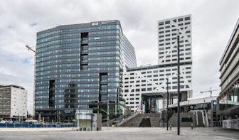 Demonstratie op 4 juli in Utrecht verboden: kans op ernstige ongeregeldheden door relschoppers