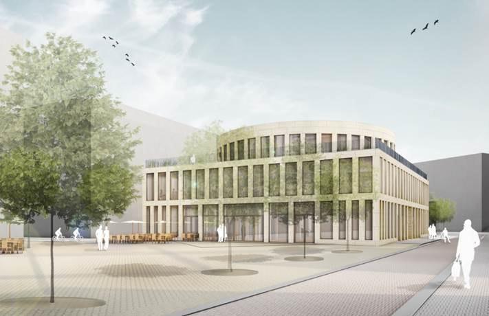 Buurten gaat derde vestiging openen in Utrecht