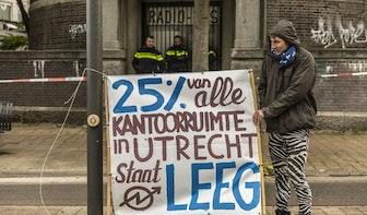 Stellingen over Utrechts nieuws: Eens of Oneens?