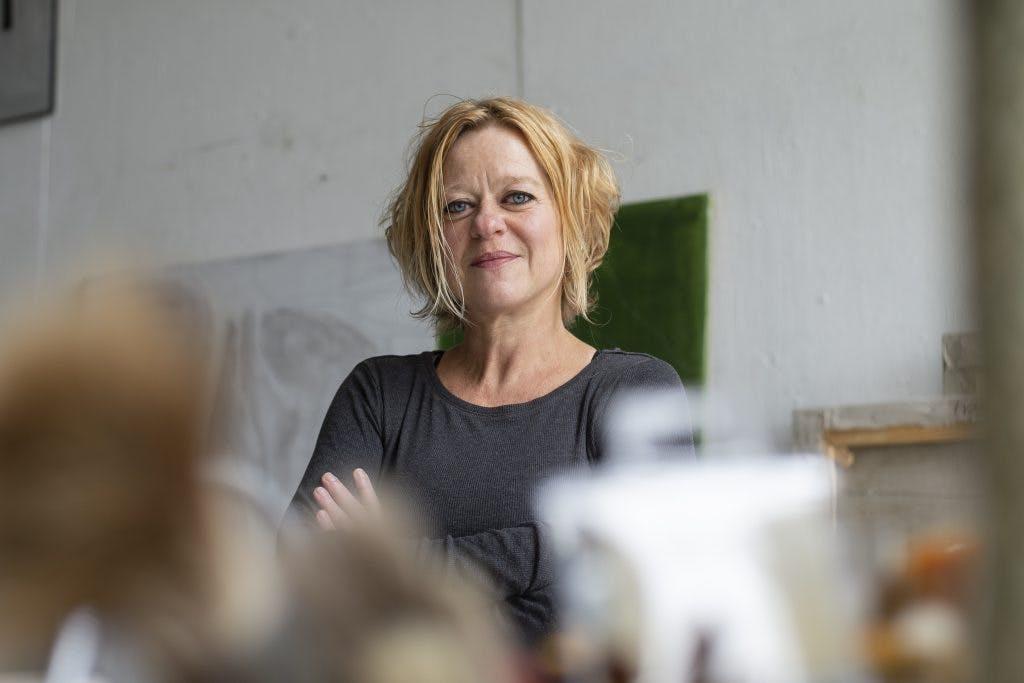Het nieuwe culturele seizoen in Utrecht: Beeldende kunst