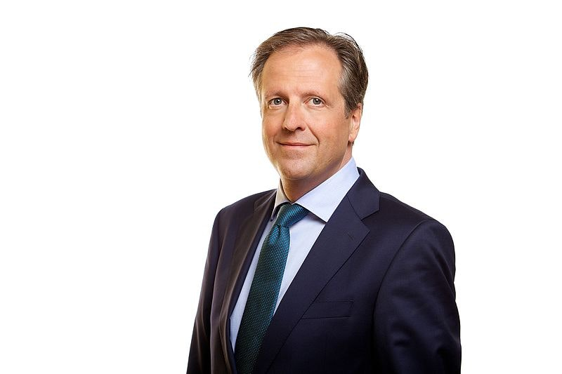 """Pechtold over burgemeesterschap van Utrecht: """"Ik heb niet gesolliciteerd"""""""