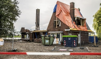 GroenLinks: 'Brand in Kanaleneiland had voorkomen kunnen worden'