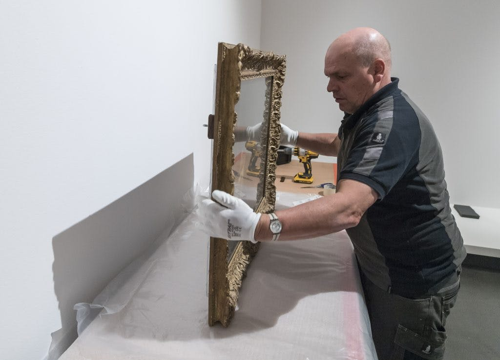 Centraal Museum verwerft belangrijk werk over Utrechtse stadsgeschiedenis