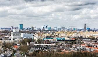 Stop op verkoop sociale huurwoningen in wijken waar aandeel al laag is