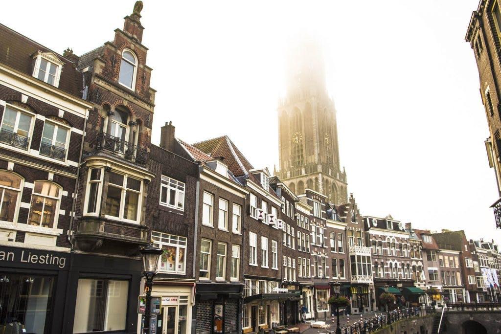 Duizenden gevoelige dossiers Bureau Jeugdzorg Utrecht gelekt