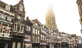 Geschokte gemeenteraad vraagt om opheldering over datalek Bureau Jeugdzorg Utrecht