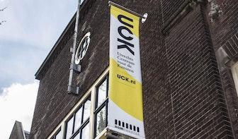 Rechter beslist: geen extra subsidie voor Utrechts Centrum voor de Kunsten