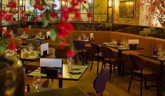 Na lange leegstand toch Aziatisch restaurant op Biltstraat 47: shared dining bij Mi Li