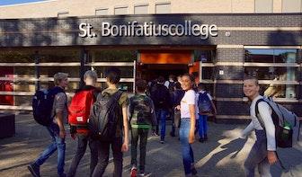 """Kennismaken met """"het Boni"""" op woensdag 28 november"""