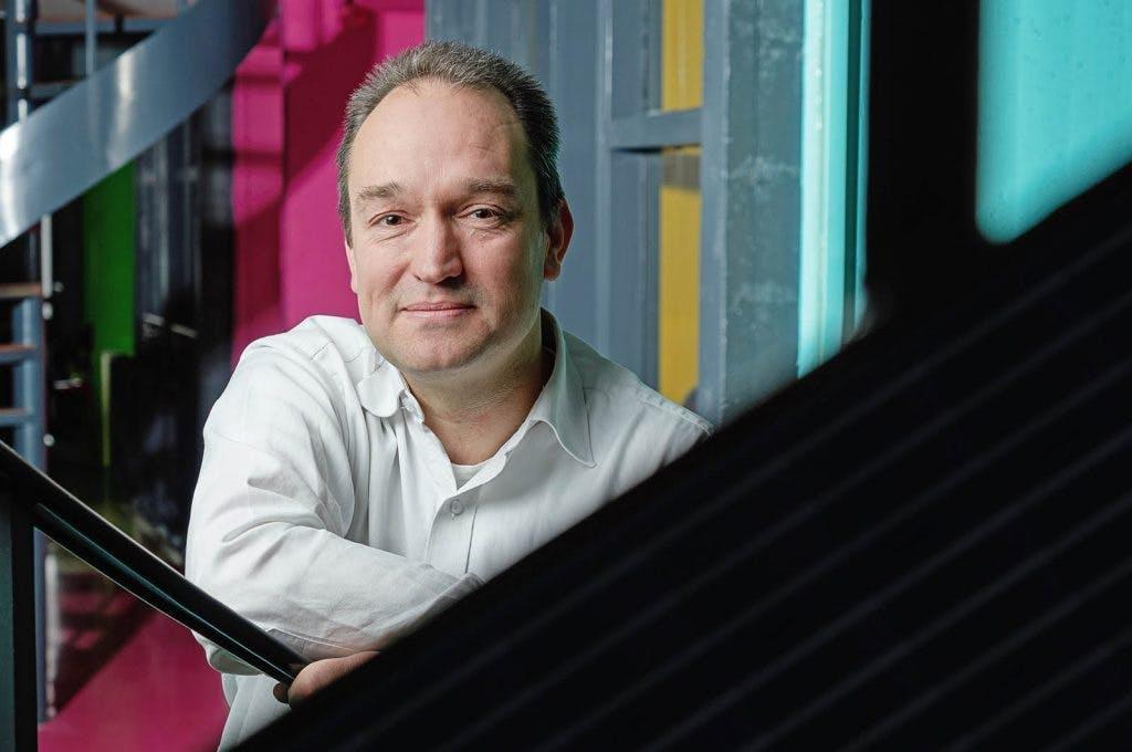 Miljoen euro in enkele minuten opgehaald; Wat doet het Utrechtse bedrijf Solease?