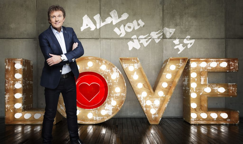 Stewardessendans van All You Need Is Love komt toch niet naar Utrecht