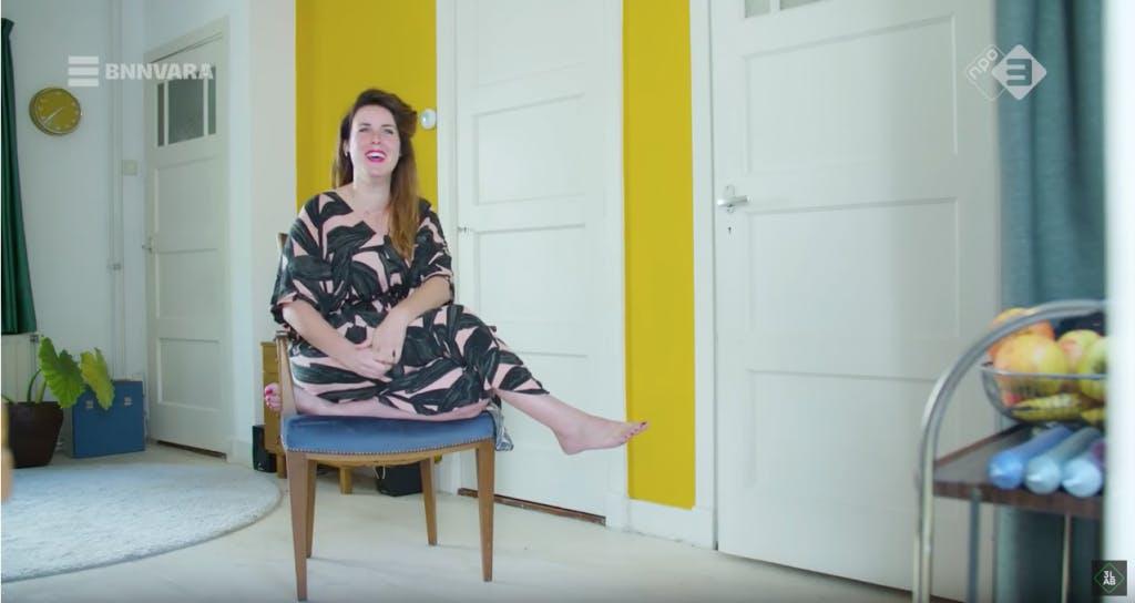 Utrechter maakt serie over single zijn: 'Waarom heb jij geen relatie, je bent toch zo leuk?'