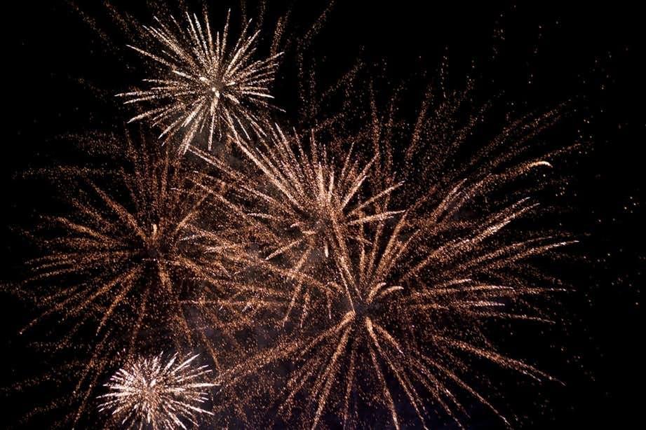 Utrecht een stap dichter bij eigen vuurwerkshow tijdens jaarwisseling