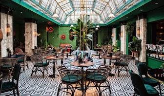 Utrechtse horeca voorzichtig positief over openen restaurants en cafés