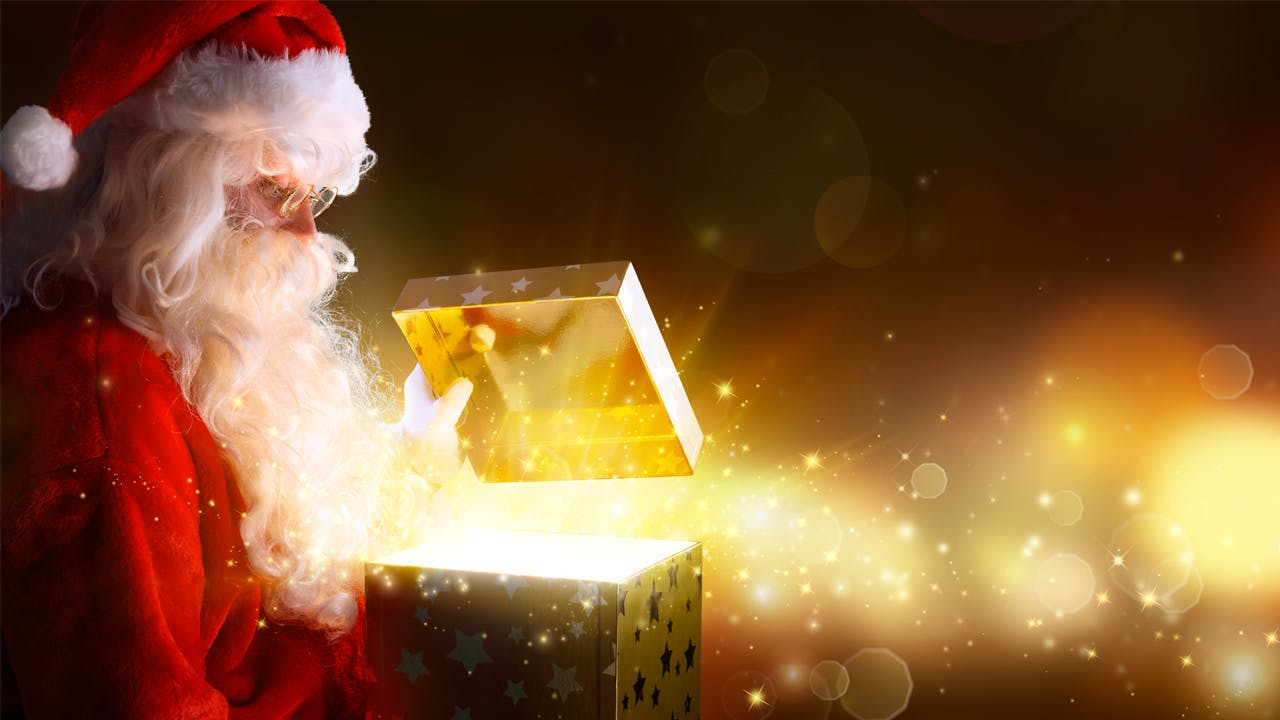 Winter Wonderland Zeist: Hét ultieme kerst gevoel in Midden Nederland!