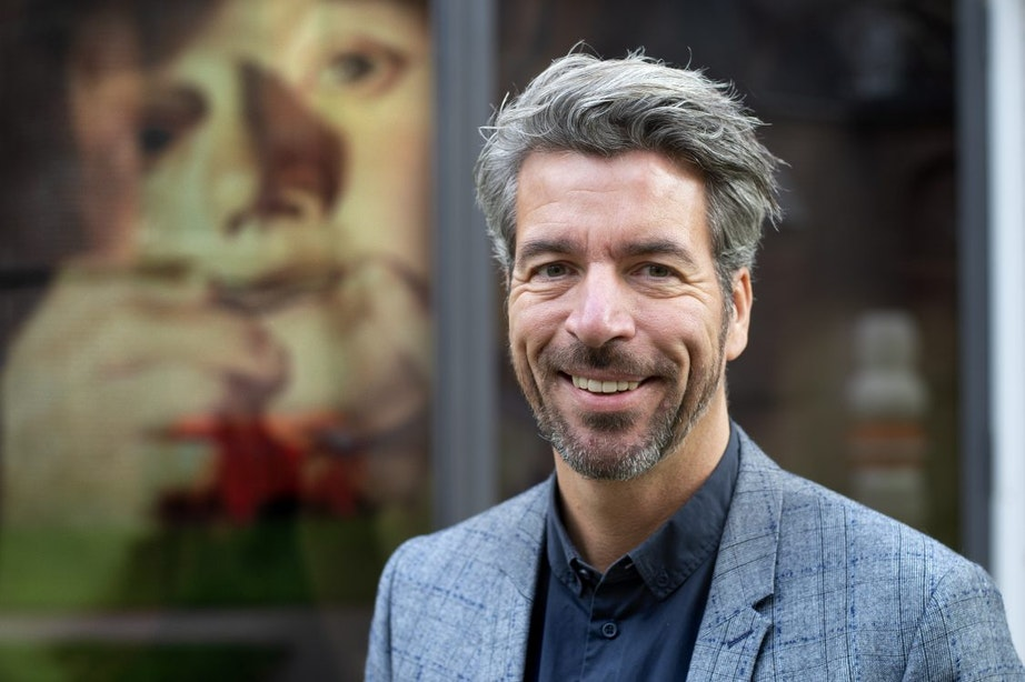 Hoe een onhaalbaar geacht schilderij naar Utrecht werd gehaald