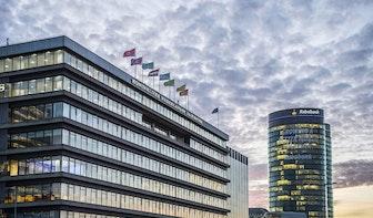 Fieldlab op basis van Utrechtse experimenten: 'Laat bepaalde evenementen weer spoedig plaatsvinden'