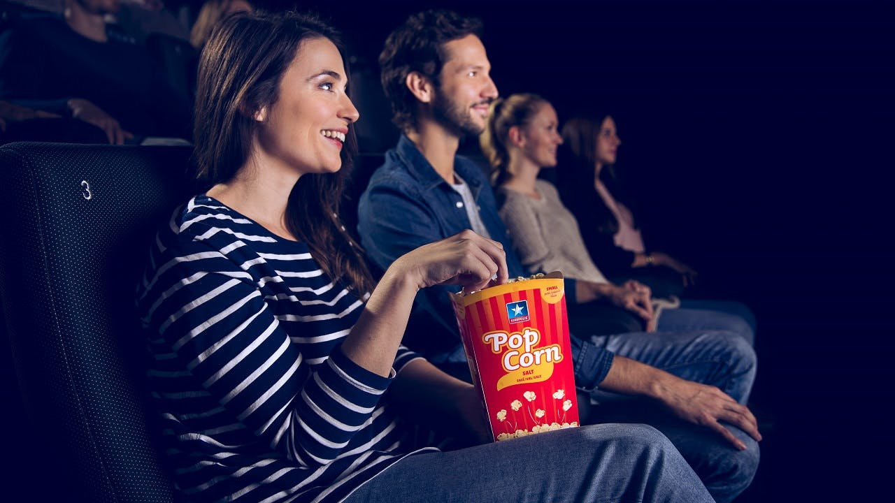 Mis ze niet: de beste decemberfilms
