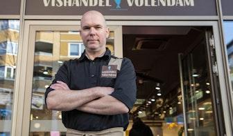 Het jaar van Henry Schilder van Vishandel Volendam; Van Hoog Catharijne naar Leidsche Rijn Centrum