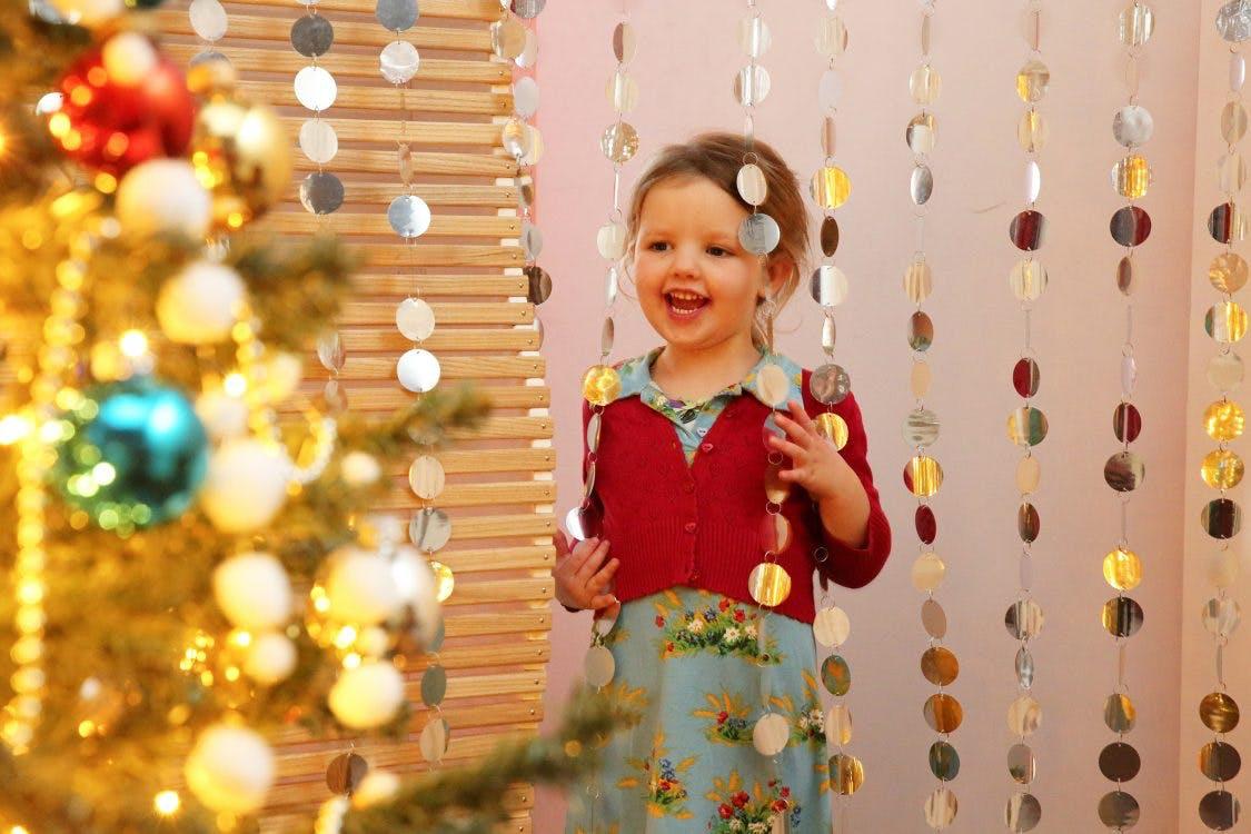 Kerstival in de kerstvakantie! (+ winactie)