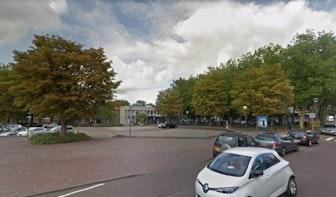 Plannen voor vernieuwing Dorpsplein Vleuten goedgekeurd